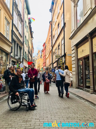 stockholm-gamlastan-wheelchair-acces