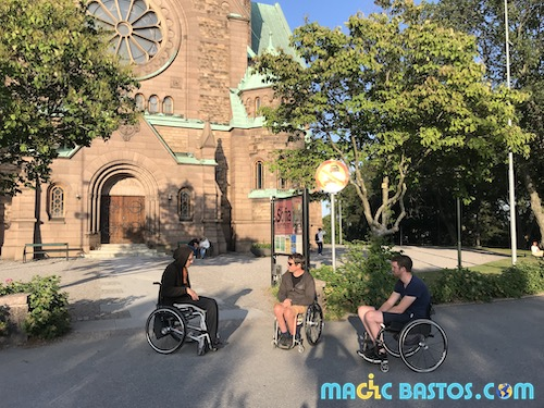 stockholm-visite-handicap