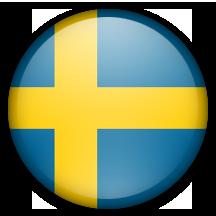 suede-drapeau-rond