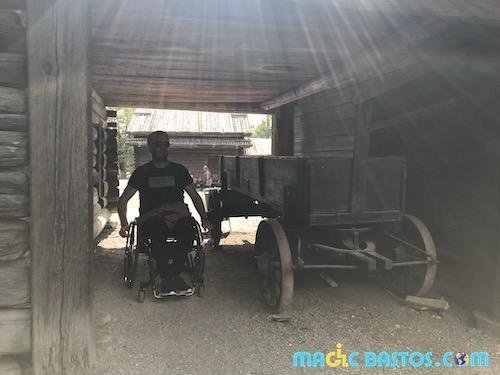 visite-handicap-stockholm