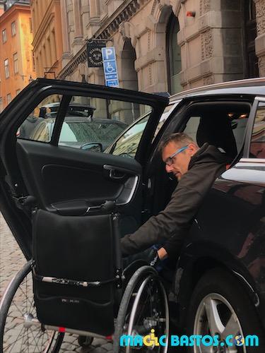 voiture-stockholm-handicap