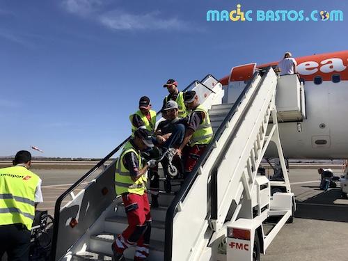 vol-handicap-voyage-maroc