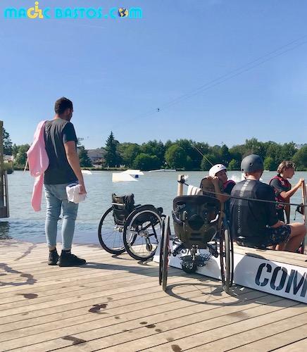 fauteuil-roulant-nozay-handisport