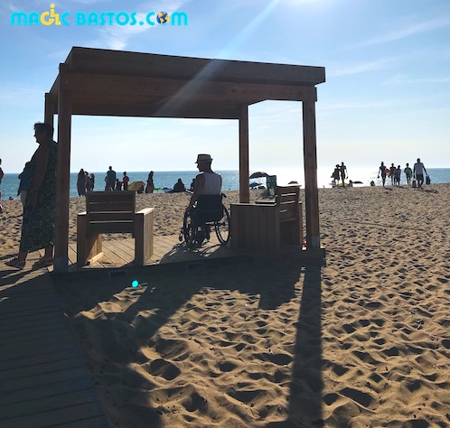 plage-sable-terrasse-pmr