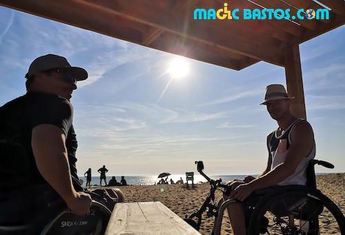 terrasse-fauteuilroulant-plage-fautesurmer