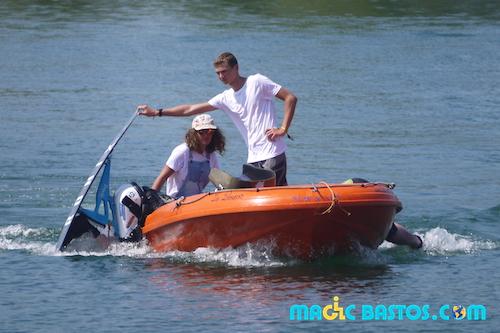 totem-btsj-sitwake-retour-bateau