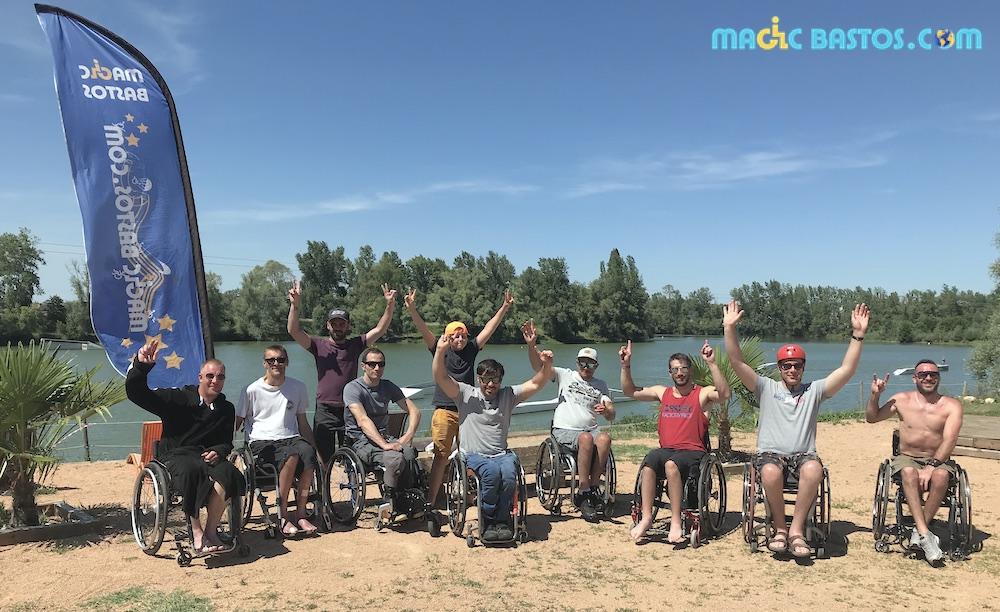 Wakecamp sitwake juin 2020