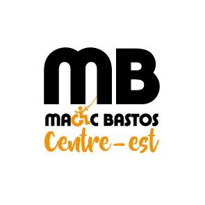 Magic Bastos Centre-Est