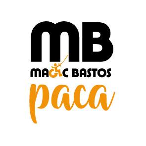 Magic Bastos PACA