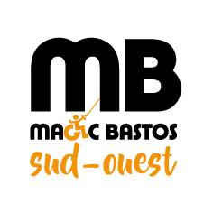 Magic Bastos Sud-Ouest
